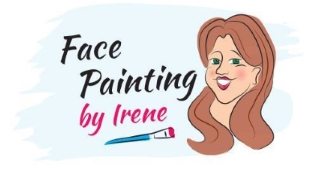 Face Painting by Irene